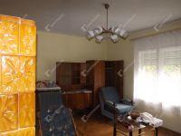 Eladó családi ház, Zákányon 13.5 M Ft, 3 szobás