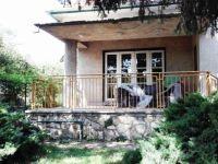 Eladó Családi ház Kistarcsa