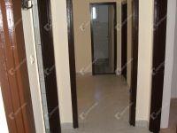 Eladó családi ház, Vésztőn 5.5 M Ft, 3 szobás