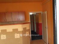 Eladó téglalakás, Salgótarjánban 3.5 M Ft, 2+1 szobás