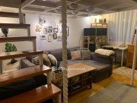 Eladó téglalakás, VIII. kerületben 32 M Ft, 1+1 szobás