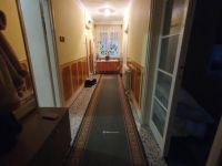 Eladó családi ház, Alsózsolcán 24.99 M Ft, 3 szobás