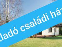 Eladó családi ház, Kisnémediben 13.5 M Ft, 3 szobás