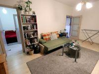 Eladó téglalakás, Debrecenben 19 M Ft, 1+1 szobás