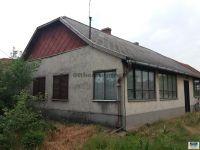 Eladó Családi ház Tiszafüred