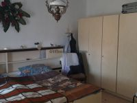 Eladó családi ház, Zalaváron 7.9 M Ft, 2 szobás