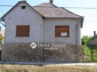 Eladó Családi ház Szakcs