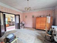 Eladó családi ház, Arnóton 19.9 M Ft, 3 szobás