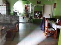 Eladó családi ház, Zalaegerszegen 32.9 M Ft, 4+2 szobás