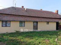 Eladó családi ház, Abádszalókban 7.99 M Ft, 2 szobás