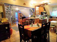 Eladó téglalakás, Debrecenben 34.9 M Ft, 4+3 szobás