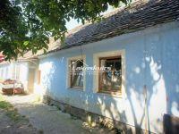 Eladó családi ház, Sopronban 6.9 M Ft, 2 szobás