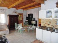 Eladó családi ház, II. kerületben 30.9 M Ft, 1+2 szobás
