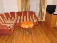 Eladó családi ház, Somogytúron 38.9 M Ft, 6 szobás