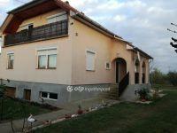 Eladó családi ház, Ároktőn 16 M Ft, 3+1 szobás