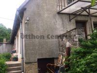 Eladó Családi ház Pilisszentlászló