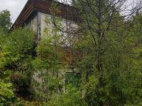 Eladó telek, Szentendrén, Írtás utcában 22.9 M Ft