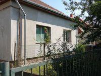 Eladó családi ház, Algyőn 23.3 M Ft, 2 szobás