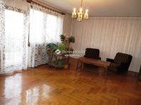 Eladó családi ház, XVIII. kerületben 75.9 M Ft, 3+2 szobás