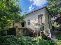 Eladó családi ház, XVI. kerületben 129 M Ft, 5 szobás
