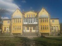 Eladó családi ház, II. kerületben 2000 M Ft, 30 szobás