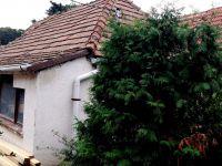 Eladó családi ház, Budakeszin 12 M Ft, 1+1 szobás