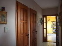 Eladó téglalakás, Szombathelyen 21.5 M Ft, 2 szobás