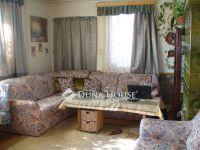 Eladó Családi ház Sarud