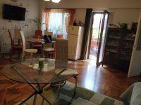 Eladó családi ház, Békéscsabán 26.89 M Ft, 4 szobás