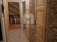 Eladó panellakás, Székesfehérvárott 25.5 M Ft, 1+3 szobás