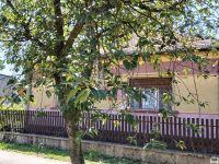 Eladó családi ház, Mesztegnyőn 7.9 M Ft, 3 szobás