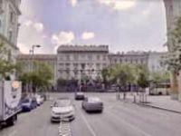 Kiadó üzlethelyiség, VI. kerületben, Bajcsy-Zsilinszky úton