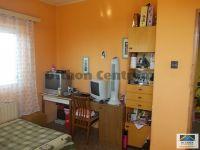 Eladó családi ház, Aszalón 9.2 M Ft, 4 szobás