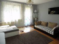 Eladó panellakás, Veszprémben 22.8 M Ft, 2 szobás