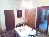 Eladó családi ház, Levelek 3.9 M Ft, 2 szobás