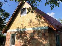 Eladó családi ház, Győrött 17.99 M Ft, 4 szobás