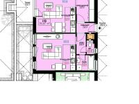 Eladó téglalakás, VIII. kerületben, Blaha Lujza téren 68.5 M Ft