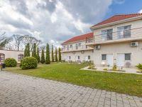 Eladó hotel, Jászapátiban 390 M Ft / költözzbe.hu