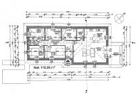 Eladó családi ház, Alsónémediben 64.99 M Ft, 5 szobás