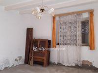 Eladó családi ház, Abádszalókban 13.5 M Ft, 3 szobás
