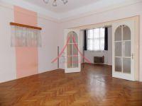 Eladó téglalakás, Kaposváron 19.8 M Ft, 3+1 szobás