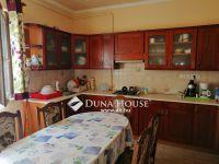 Eladó családi ház, Abonyban 32 M Ft, 5 szobás