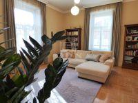 Eladó családi ház, Kecskeméten 89.9 M Ft, 5 szobás