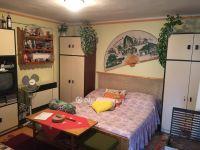 Eladó családi ház, Abádszalókban 7.59 M Ft, 1 szobás