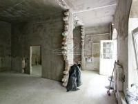 Eladó téglalakás, Szegeden 13.9 M Ft, 1+1 szobás