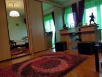 Eladó téglalakás, XI. kerületben 67.9 M Ft, 3 szobás