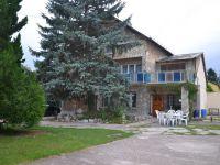 Kiadó családi ház, albérlet, Abdaon 35 E Ft / hó, 3 szobás