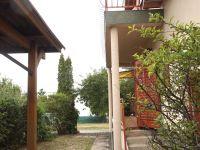 Eladó családi ház, Alsóörsön, Erkel Ferenc utcában 49.99 M Ft