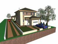 Eladó családi ház, Gyálon 63 M Ft, 4 szobás