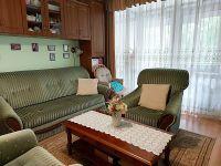 Eladó téglalakás, Nyíregyházán 25.8 M Ft, 2+1 szobás